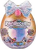 Rainbocorns Giant Big Bow Surprise Mystery Egg
