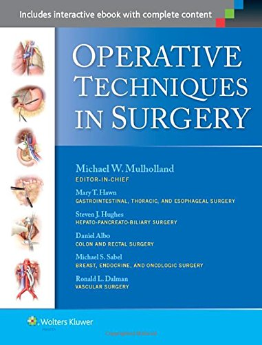 General Surgery - 8