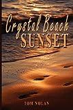 Crystal Beach Sunset, Tom Nolan, 1608440672