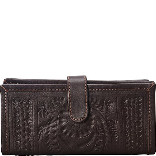 ropin-west-double-side-wallet-brown