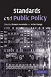 Standards and Public Policy, , 1107404908