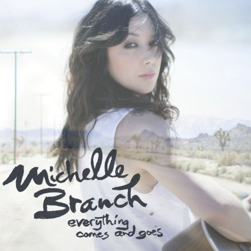 Michelle Branch Songs - 5