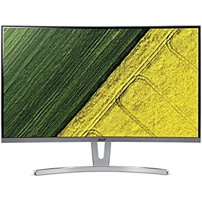 acer-ed273-wmidx-27-full-hd-1920