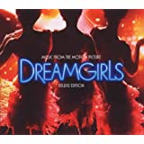 Dreamgirls: Music From The Motion Picture