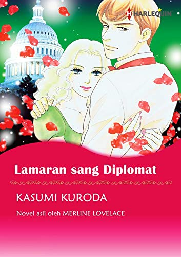 Ebook Gratis Harlequin Bahasa Indonesia