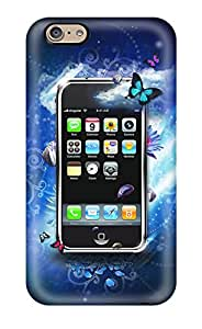 Awesome Case Cover/iphone 6 Defender Case Cover(iphone)