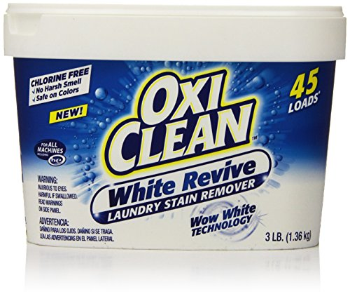 oxiclean-white-revive-stain-remover-3-lbs