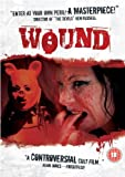Wound [UK Import]