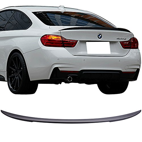2014-2017-bmw-f32-4-series-p-style-rear-trunk-spoiler-abs-painted-matte-black-amazon