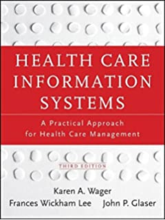 Health care regulation in america complexity confrontation and health care information systems a practical approach for health care management fandeluxe Choice Image