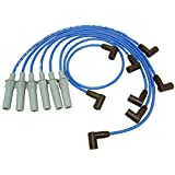 NGK 53018 Wire Set