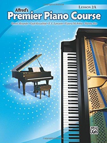 premier-piano-course-lesson-book-bk-2a
