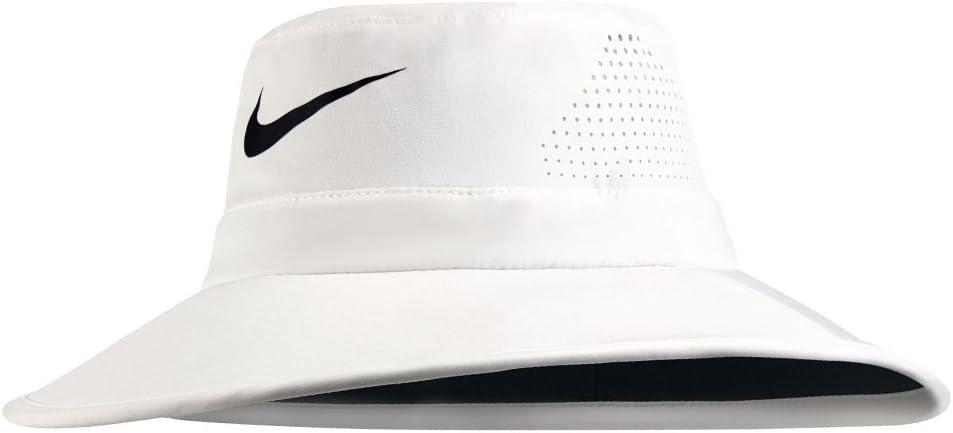 Nike Golf UV Sun Bucket Golf Hat 832687