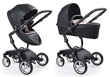 Amazon.com : Mima Xari Black : Baby