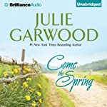 Come the Spring: Claybornes' Brides | Julie Garwood