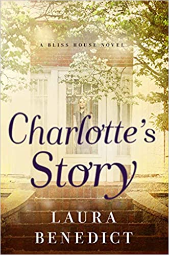 Charlottes Autumn: A Young Adult Womens Mystery Detective Novel