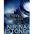 Romy's Last Stand: Book III of the 2250 Saga