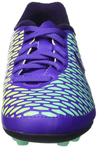 Da Dynst Unisex Magista r Nike bambini Slvr prpl mtllc Fg hypr Ola Calcio Multicolore Grp Jr Scarpe Y8wqaB