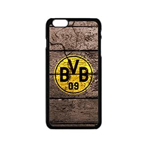 BVB 09 Design Fashion Comstom Plastic case cover For Iphone 6 by lolosakes