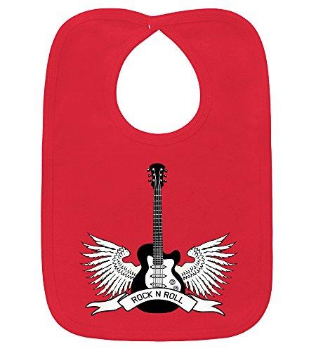 Rock N Baby Bag - 2