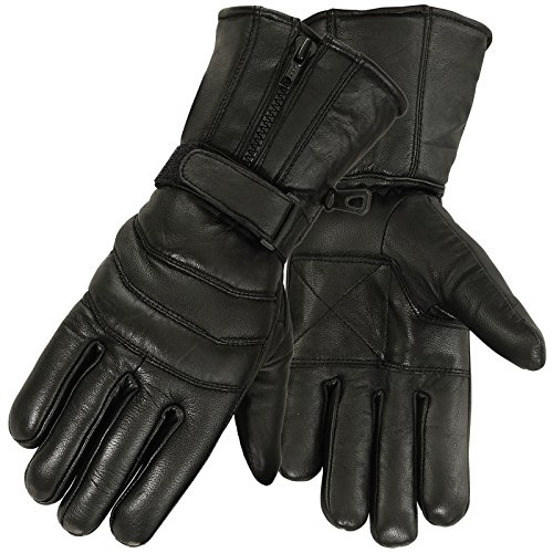 Cold weather gloves xl