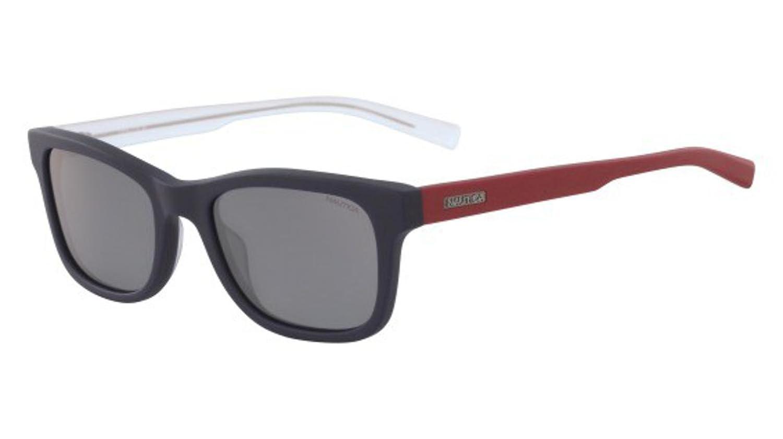 Sunglasses NAUTICA N 6231 S 425 NAVY HERITAGE