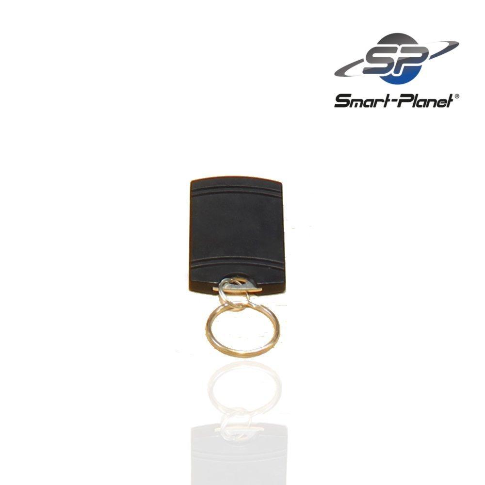 Safe2Home® hochwertiger RFID Chip für Funk Alarmanlage Safe2Home - GSM Alarmsytem - für Alarmanlagen Set SP110