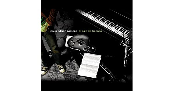 Te Veo By Jesus Adrian Romero On Amazon Music Amazoncom