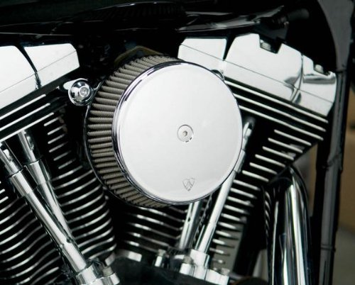 Stage I Air Cleaner Kit - 7