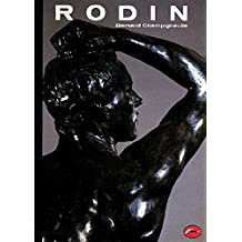 World of Art Series Rodin