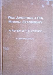a review of the story jim jones and the tragedy in jonestown Guyana tragedy: the story of jim jones  the tragedy of jonestown  all of his fellow performers and i think all of us who have posted a review for.