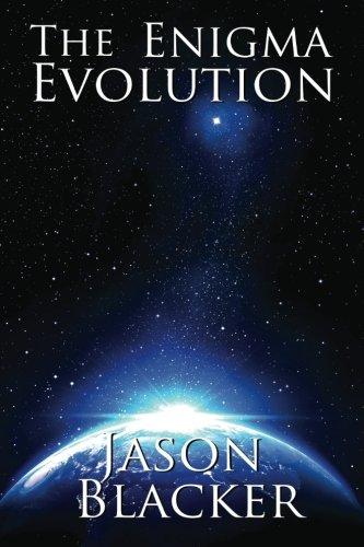 The Enigma Evolution pdf epub