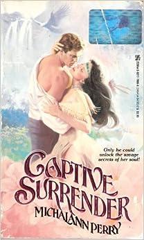 Book Captive Surrender