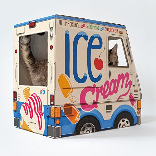 OTO-Ice-Cream-Truck-for-Cats