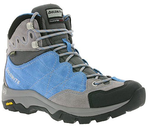 Fairfield DOLOMITE GTX Fairfield Donna GTX Fairfield DOLOMITE GTX Donna DOLOMITE 0Sqpw5x