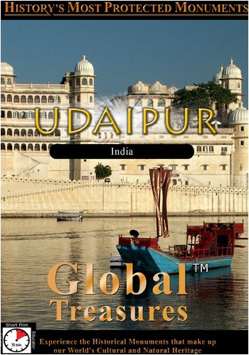 Global Treasures  UDAIPUR India for sale  Delivered anywhere in USA