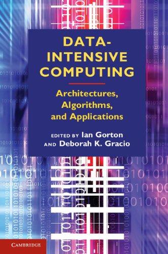 Download Data-Intensive Computing Pdf