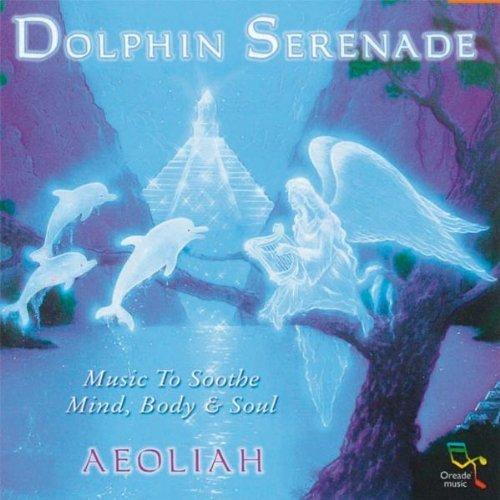 (Dolphin Serenade by Aeoliah (2005-01-25))