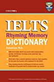 Columbia Ielts Rhyming Memory Dictionary, Richard Lee, 0987977822