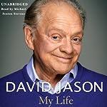 David Jason: My Life | David Jason