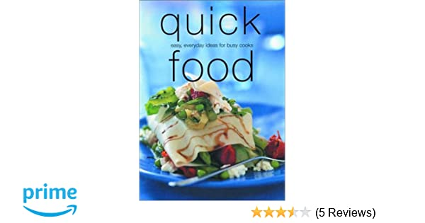 bowl food comfort food for people on the move laurel glen little food series