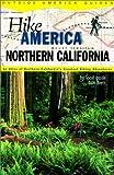 Hike America Northern California (Hike America Series) - Best Reviews Guide
