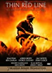 The Thin Red Line (Widescreen) (Bilin...