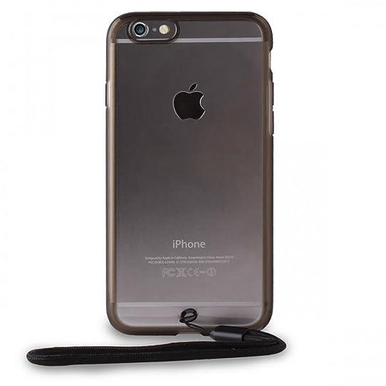 coque iphone 6 poignet