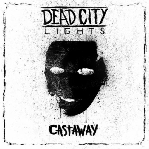 (Castaway - Single)