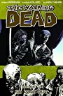 The Walking Dead Vol. 14: No Way Out