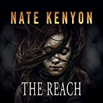 The Reach | Nate Kenyon