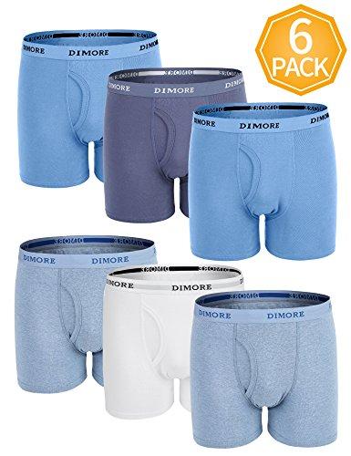 Classic Cotton Stretch Briefs Underwear
