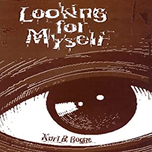 Looking for Myself Audiobook