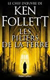 Kindle Store : Les Piliers de la Terre (French Edition)